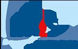 logo_main160